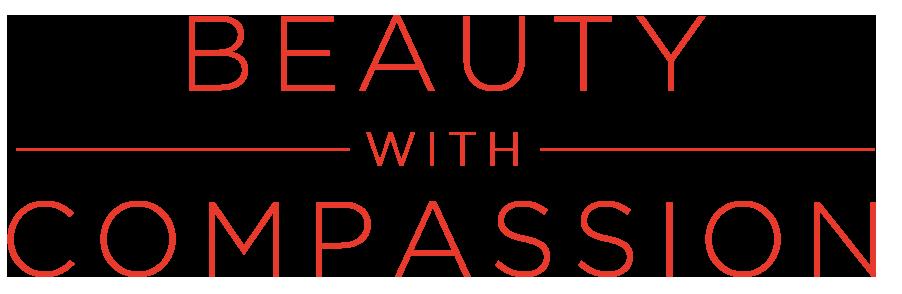 Beautywcompassion Land