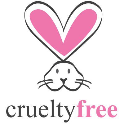 7c01b259ab2 Kind Cosmetics  Human Nature is PETA-Approved!   Human Nature