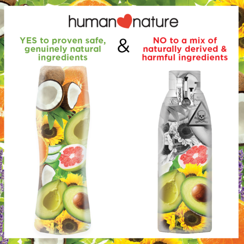 human-nature-gg-vs-gw1-say-yes-to-proven-safe-genuinely-natural-ingredients
