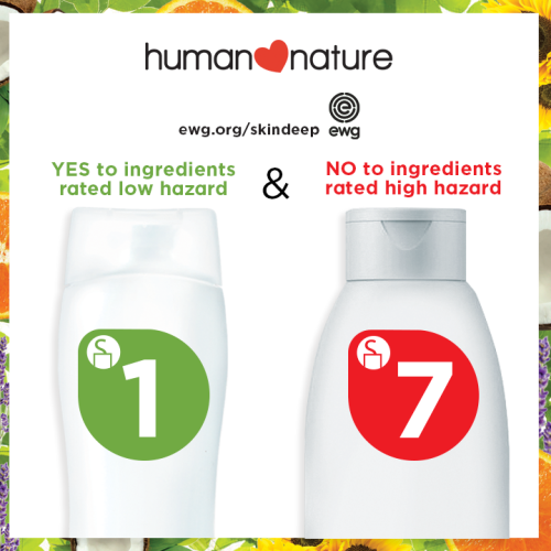 human-nature-gg-vs-gw2-say-yes-to-ingredients-rated-low-hazard.png
