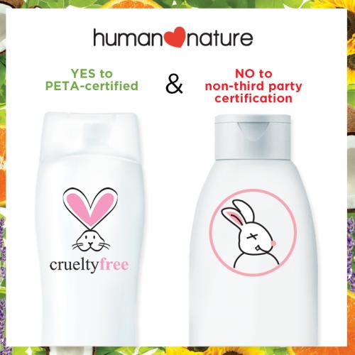human-nature-gg-vs-gw3-say-yes-to-peta-certified