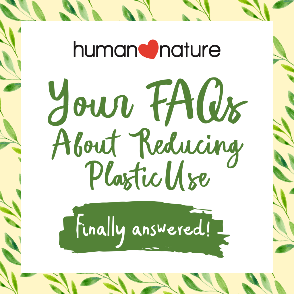 human-nature-reduce-plastic-faq-1