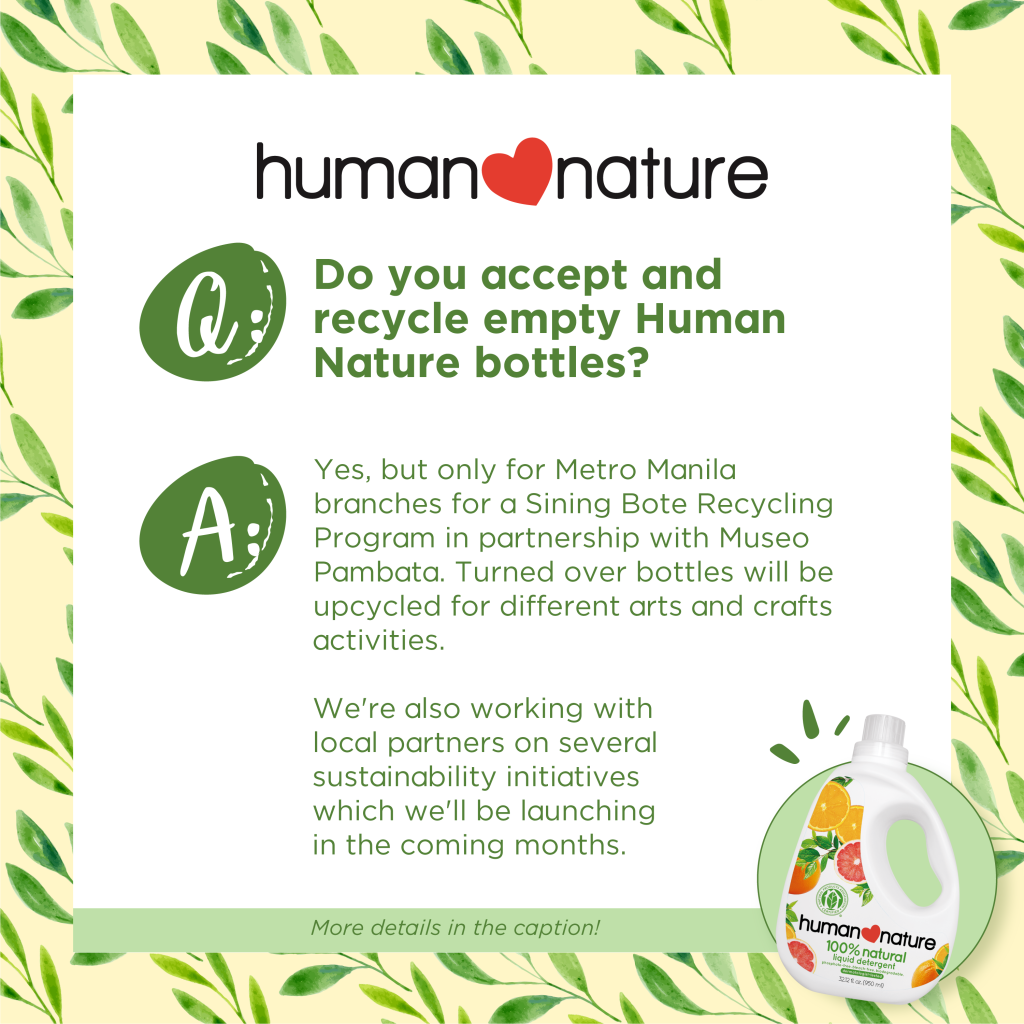 human-nature-reduce-plastic-faq-2