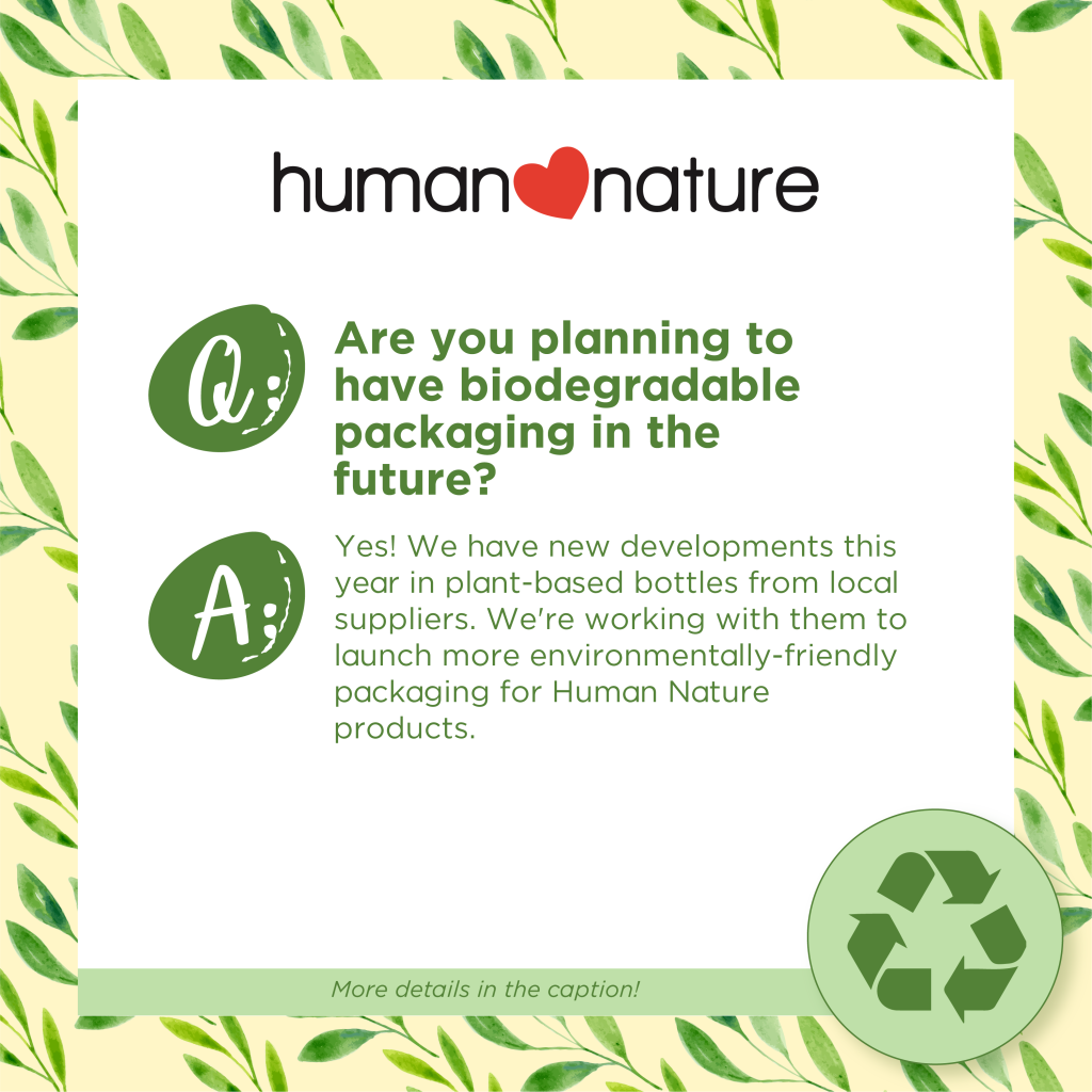 human-nature-reduce-plastic-faq-3