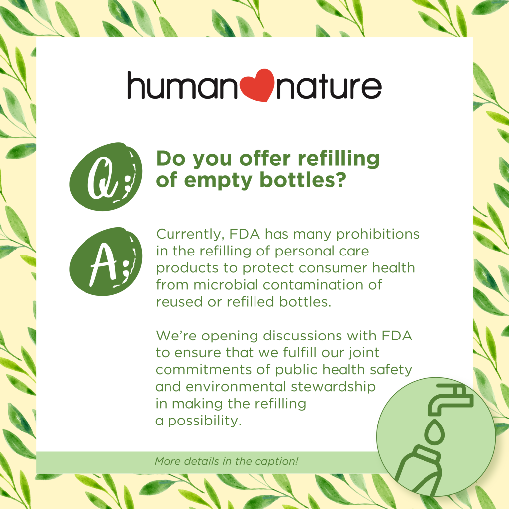 human-nature-reduce-plastic-faq-4