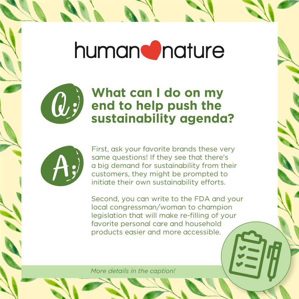 human-nature-reduce-plastic-faq-5