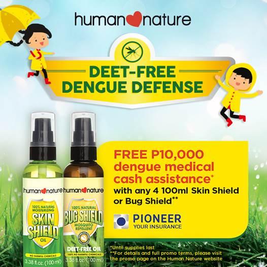 human-nature-skin-shield-pioneer-promo