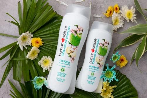 human-nature-clarifying-shampoo