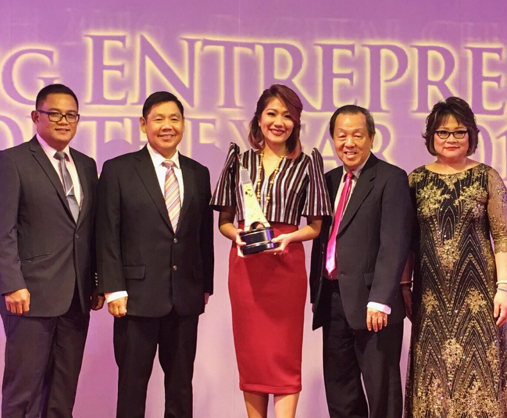 pinay-andp-proud-anya-lim-young-entrepreneurs-awards