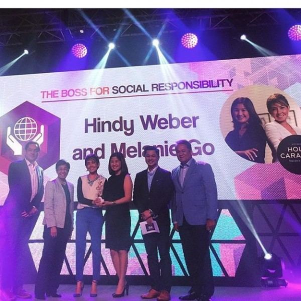 pinay-and-proud-hindy-weber-and-melanie-teng-go-sme