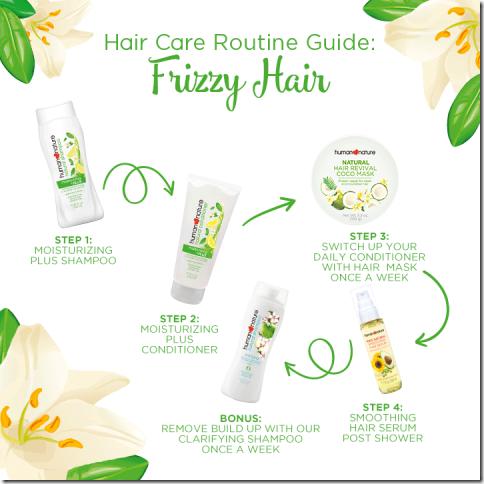 human-nature-hair-care-moisturizing