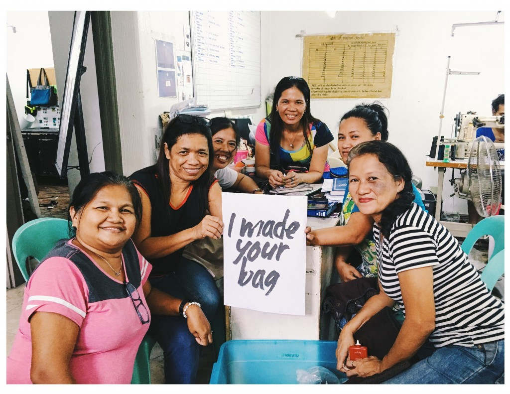 pinay-and-proud-rags-2-riches-artisans