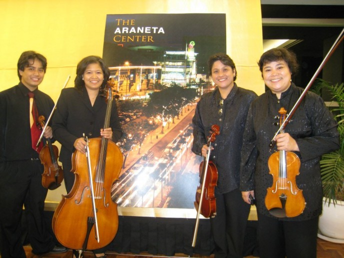 human-nature-pinay-and-proud-athenaeum-string-quartet-2