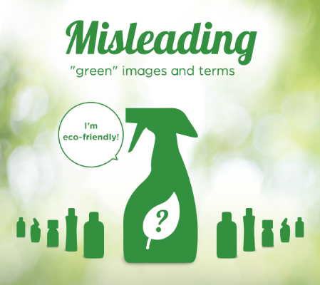 1-genuinely-green-vs-greenwashing-misleading-green-images-and-terms