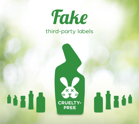 4-genuinely-green-vs-greenwashing-fake-third-party-labels