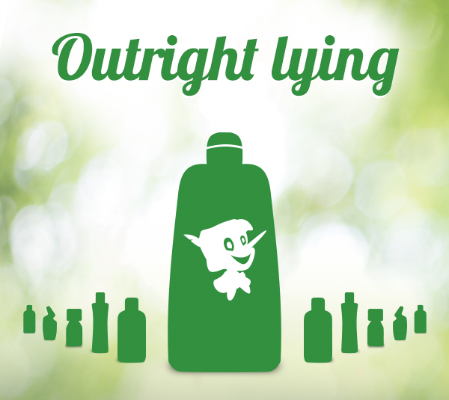 5-genuinely-green-vs-greenwashing-outright-lying