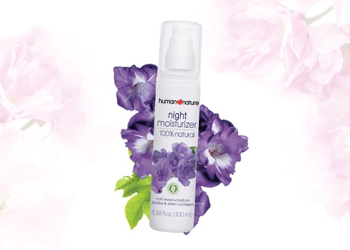 night-moist-web-product-image-main-688-491_1