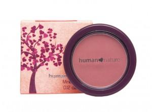 http://humanheartnature.com/knx9utywb/wp-content/uploads/2012/03/Mineral-Blush-300x221.jpg