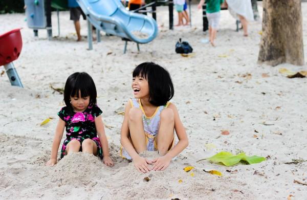 human-nature-5-fun-and-kid-safe-ways-to-enjoy-the-great-outdoors-buddies