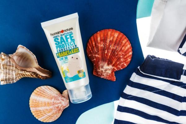 human-nature-5-fun-and-kid-safe-ways-to-enjoy-the-great-outdoors-sunscreen