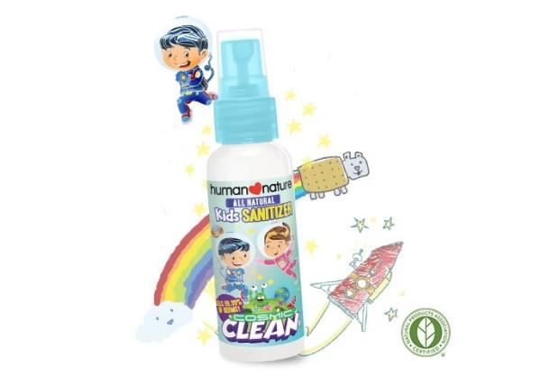 human-nature-kids-spray-sanitizer