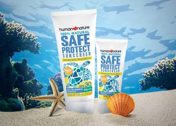 sun-care-safeprotect-main-web-product-image-2