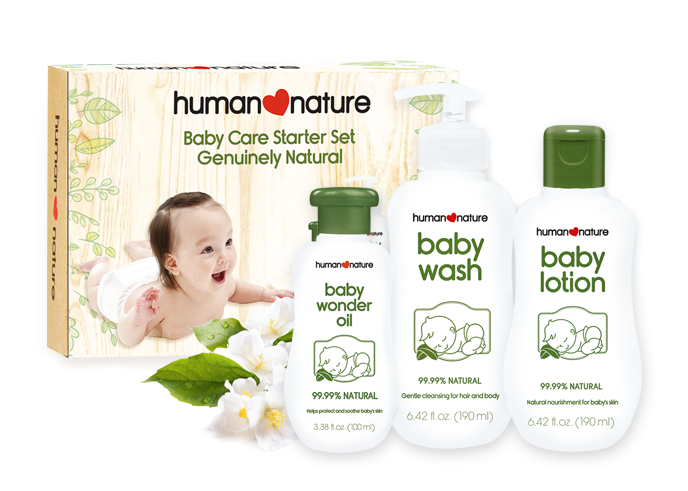Baby-Care-starter-set-without-NPA-seal-web-product-image-MAIN-688x491