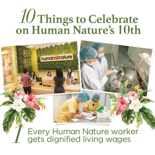 human-nature-10-things-1